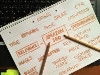 Leveraging Ecommerce on Amazon for Maximum Profitability