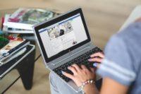 4 Overlooked Facebook Marketing Strategies in 2019